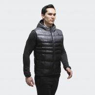 Мужской жилет Adidas Hooded CV6072