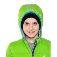 Детская куртка Adidas BG CH Frost J M37186