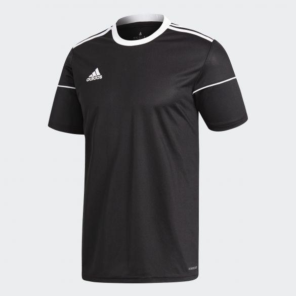 Мужская футболка Adidas Squad 17 JSY SS BJ9173