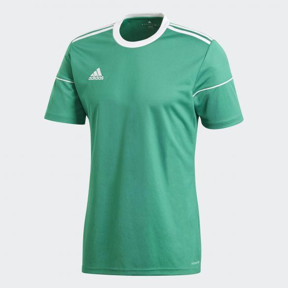 Мужская футболка Adidas Squad 17 JSY SS BJ9179