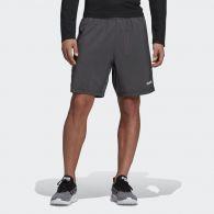 Мужские шорты Adidas D2M Cool Sho Wv DW9569