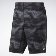 Мужские шорты Reebok WOR COMM PRINTED SHORT FP9085