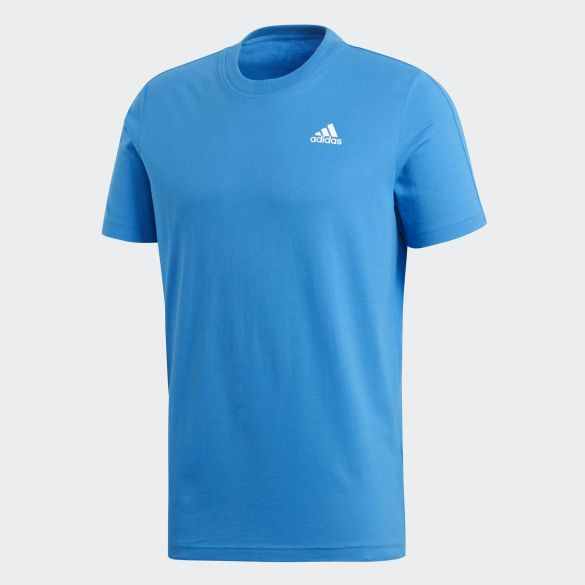 Мужская футболка Adidas Ess Base Tee CZ5971