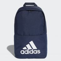 фото Спортивный рюкзак Adidas Classic Bp DM7677
