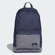 фото Мужской рюкзак Adidas Linear Classic DT8643
