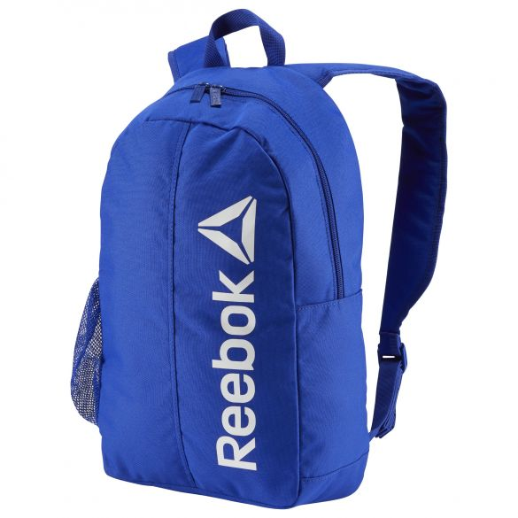 Рюкзак Reebok Act Core Bkp Bluemo DU2881
