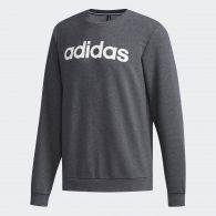 фото Мужская толстовка Adidas M Ce Sweatshirt DW7924