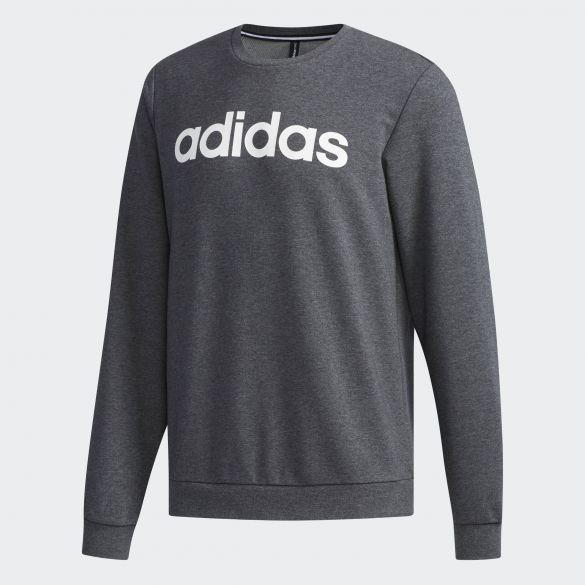 Мужская толстовка Adidas M Ce Sweatshirt DW7924