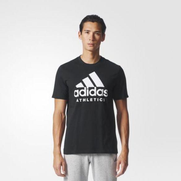 Мужская футболка Adidas Sport ID BR4749
