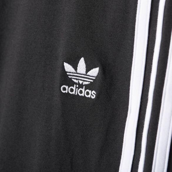 Леггинсы Adidas Originals 3-Stripes AJ8156