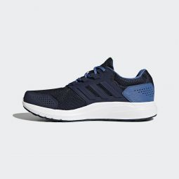 Мужские кроссовки Adidas Galaxy 4 CP8828
