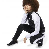 фото Спортивный костюм Reebok Te Ts Tricot CY3596
