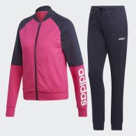 фото Спортивный костюм Adidas WTS New Co Mark DV2437