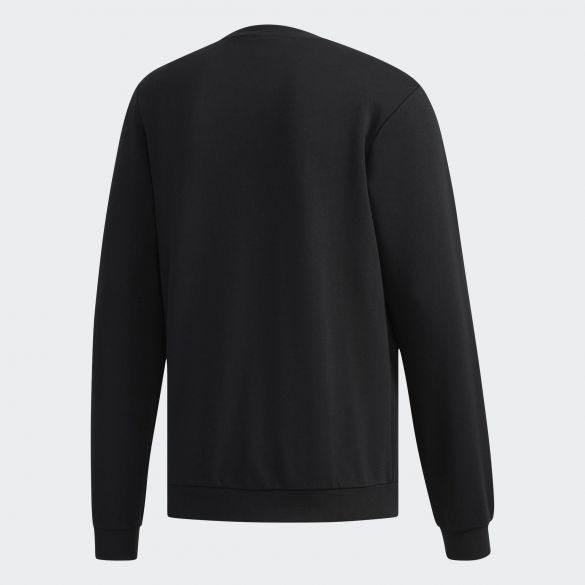 Мужской свитшот Adidas M Ce Sweatshirt DW7923