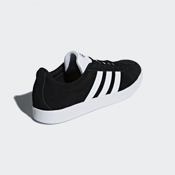 Кеды Adidas VL Court 2.0 DA9853