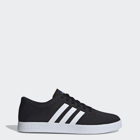 Мужские кеды Adidas Easy Vulc 2.0 F34658