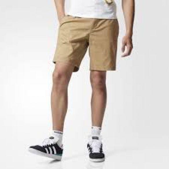 Шорты Adidas M Chino Shorts BQ0808