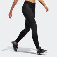 фото Леггинсы Adidas Design 2 Move Tights DN4147