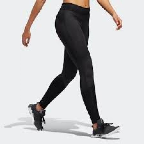 Леггинсы Adidas Design 2 Move Tights DN4147