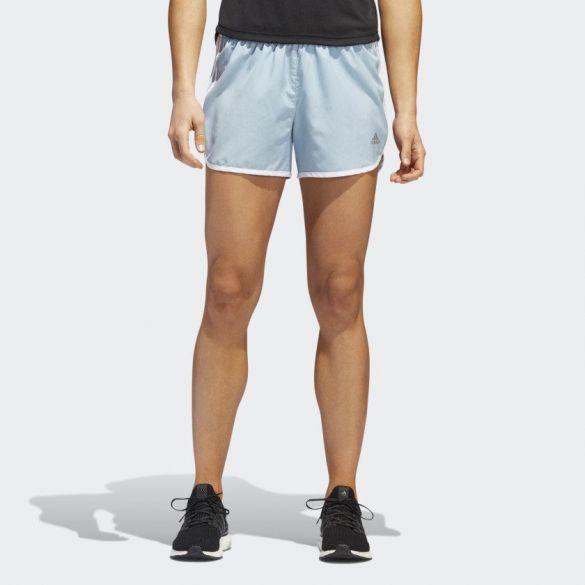 Шорты для бега Adidas Marathon DQ2647