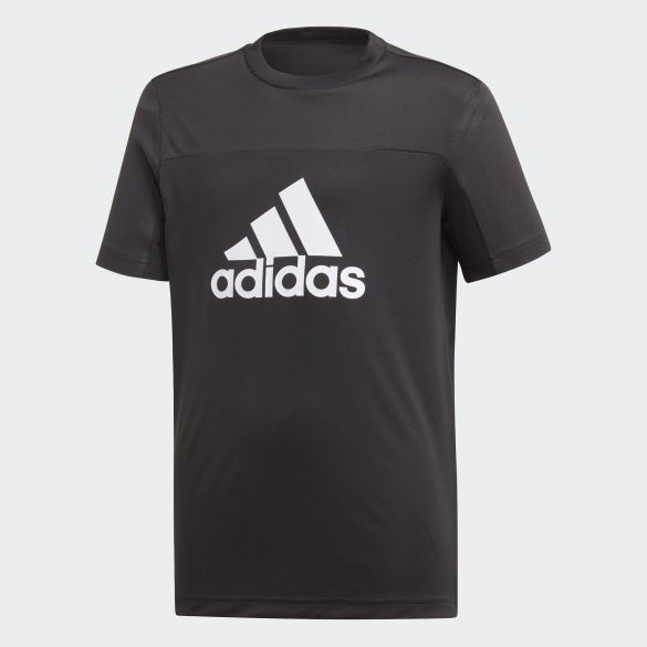 Футболка adidas Equipment Tee DV2921