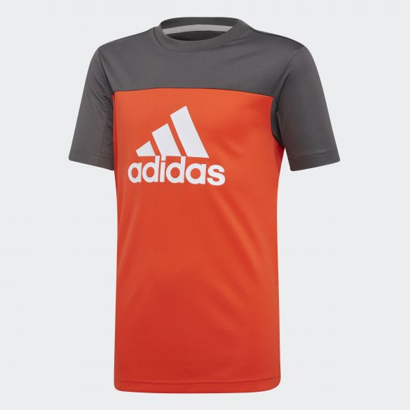 Футболка Adidas Equipment DV2925