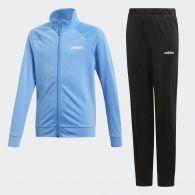фото Спортивный костюм Adidas Yg Entry Ts DV0843
