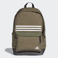 фото Рюкзак AdidasClassic 3-Stripes Pocket DT2617