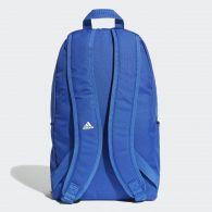 фото Рюкзак Adidas Classic 3-Stripes Pocket DT2618