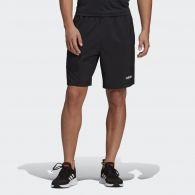 Чоловічі шорти Adidas Design 2 Move Climacool DW9568