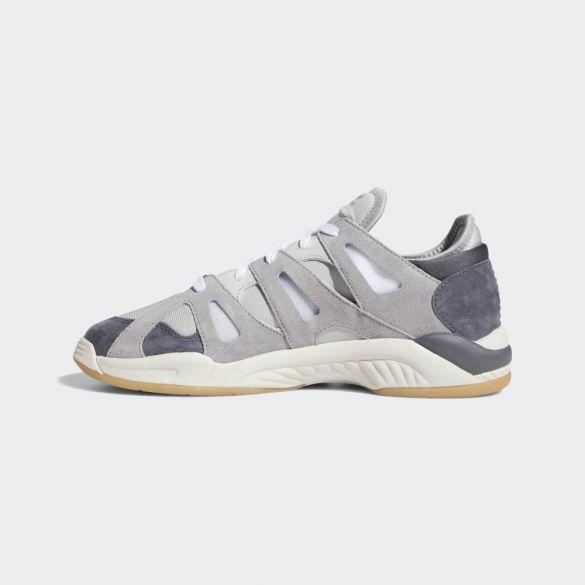 Мужские кроссовки Adidas Dimension Low Top CG7144