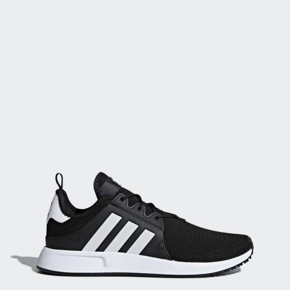 Мужские кроссовки Adidas X_PLR M CQ2405