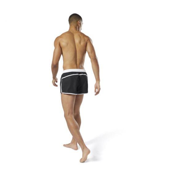 Мужские шорты Reebok Retro DW9558