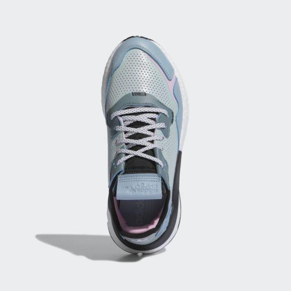 Женские кроссовки Adidas Nite Jogger EF5419
