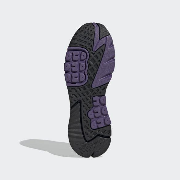 Женские кроссовки Adidas Nite Jogger EF5420
