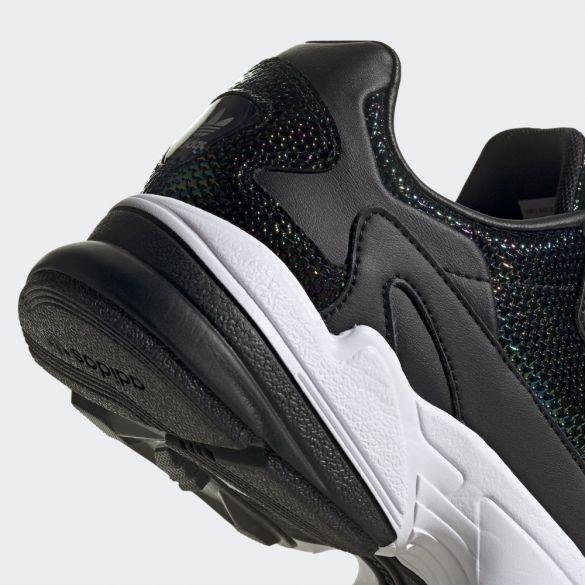 Женские кроссовки Adidas Falcon EF5517