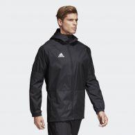 Мужская куртка Adidas Condivo 18 M BQ6528