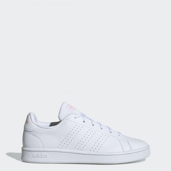Жіночі кросівки Adidas Advantage Base EE7510