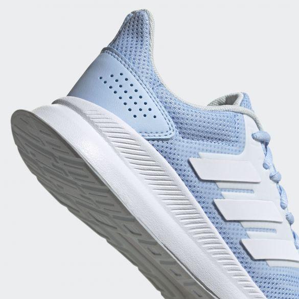 Жіночі кросівки Adidas Runfalcon EE8167