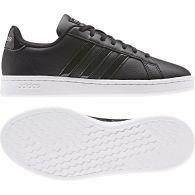 Женские кроссовки Adidas Grand Court EE8174