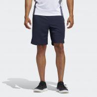 Мужские шорты Adidas All Set 9 Inch FL1542