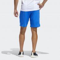 Мужские шорты Adidas All Set 9-Inch FL1543