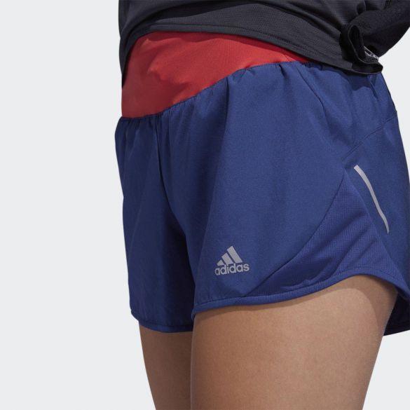 Женские шорты Adidas Run It Shorts FL7269