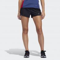 Женские шорты Adidas Run It Shorts FL9017