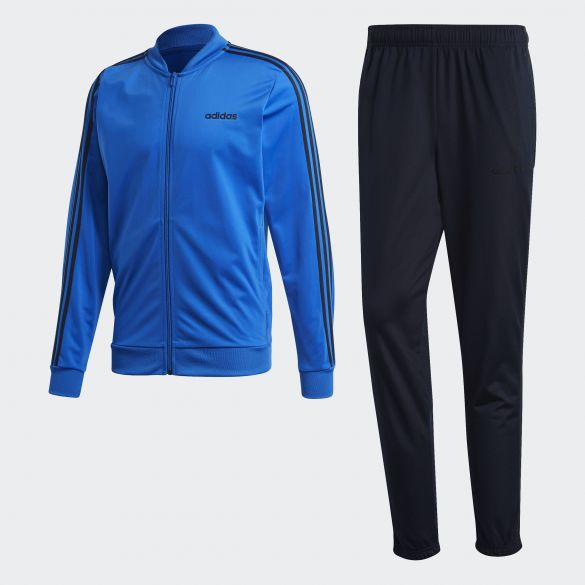 Спортивный костюм Adidas Mts B2Bas 3S C FM6309