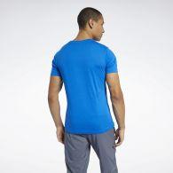 Чоловіча футболка Reebok FP9160