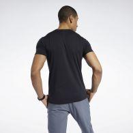 Мужская футболка Reebok FP9164