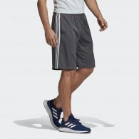 Мужские шорты Adidas Performance Design 2 Move Climacool 3 Stripes EJ7256