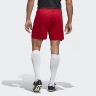 Футбольные шорты Adidas Parma 16 AJ5881