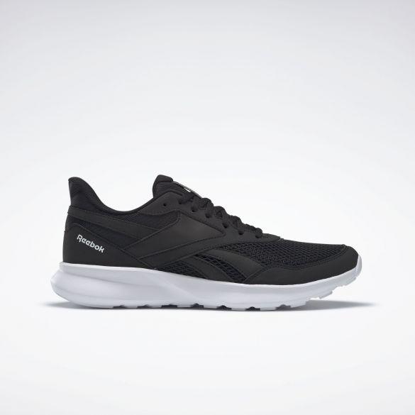 Мужские кроссовки Reebok Quick Motion 2.0 EF6394